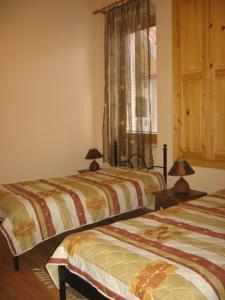 Chola Guest House, Vendégházak  Bitola - big - 9
