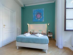 Al 7 Small Luxury Rooms - AbcAlberghi.com