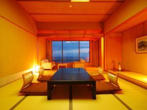 Hotel Kinparo, Hotels  Toyooka - big - 26