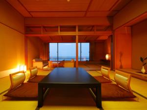 Hotel Kinparo, Hotels  Toyooka - big - 25