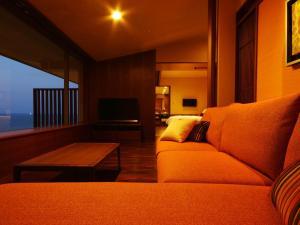 Hotel Kinparo, Hotels  Toyooka - big - 41