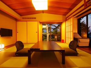Hotel Kinparo, Hotels  Toyooka - big - 37