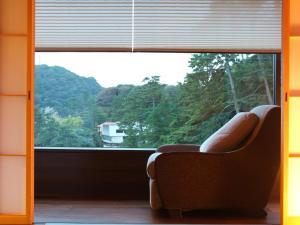 Hotel Kinparo, Hotels  Toyooka - big - 38