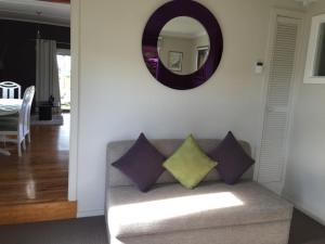 Pebble Bay Cottage-Batemans Bay, Case vacanze  Batemans Bay - big - 3