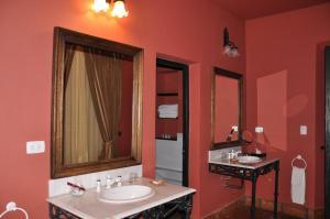 Patios De Cafayate, Hotely  Cafayate - big - 3