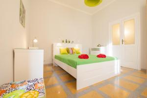 Giavi House - abcRoma.com
