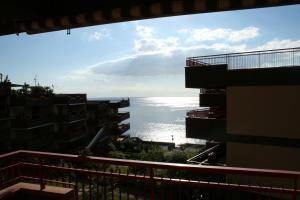 Casa al mare Letojanni - AbcAlberghi.com