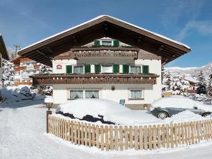 Villa Evelin - AbcAlberghi.com