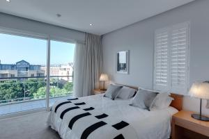 Lejlighed med 2 soveværelser