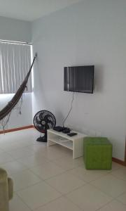 Port Ville 3, Apartmány  Maceió - big - 26