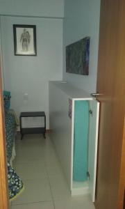 Port Ville 3, Apartmány  Maceió - big - 29