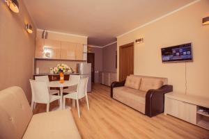Batumi Orient Lux, Apartmány  Batumi - big - 34