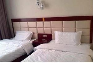 Shu Ya Hostel