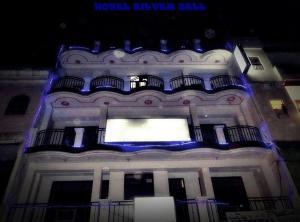 Hotel Silver Bell, Hotels  Chandīgarh - big - 2