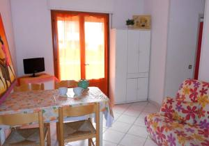 Rosolina Mare Apartment 13, Apartmanok  Rosolina Mare - big - 3