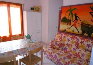 Rosolina Mare Apartment 13, Apartmanok  Rosolina Mare - big - 2