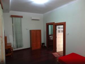 Attran Hotel, Hotels  Mawlamyine - big - 9
