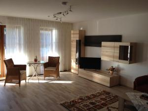 Hotel Sonnenhang, Hotely  Kempten - big - 24