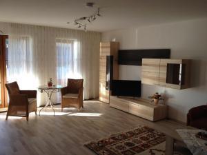 Hotel Sonnenhang, Hotels  Kempten - big - 24
