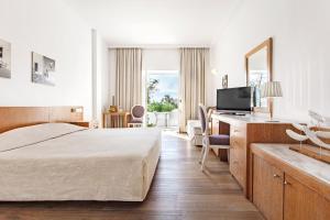Leto Hotel (39 of 56)