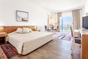 Leto Hotel (38 of 56)