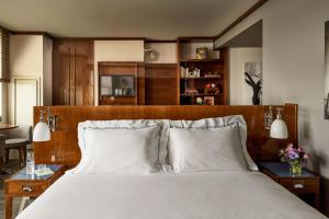 Hotel Hugo (22 of 37)