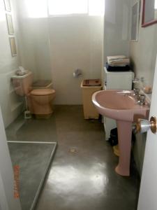 Departamentos Arce, Appartamenti  La Paz - big - 23