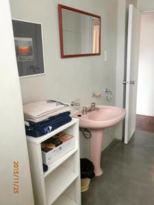 Departamentos Arce, Appartamenti  La Paz - big - 24