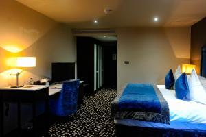 Ten Square Hotel (8 of 28)