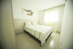Papaya Flat Apartment, Ferienwohnungen  Natal - big - 7