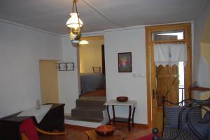 Hotel Ristorante La Font, Hotel  Castelmagno - big - 8