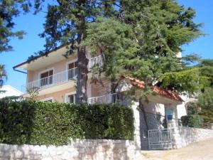 One-Bedroom Apartment Crikvenica 14