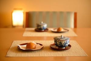 Laforet Itoonsen Yunoniwa, Hotel  Ito - big - 4