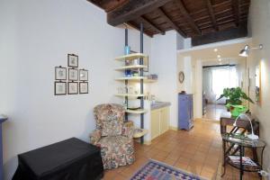 Diana Studio Rome - abcRoma.com