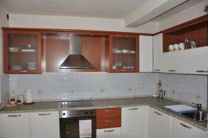 Apartment in Porec/Istrien 10426, Апартаменты  Пореч - big - 8