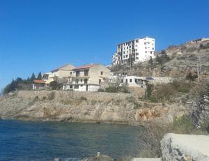 Apartment in Senj 17148, Appartamenti  Senj - big - 14