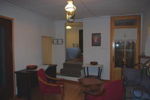 Hotel Ristorante La Font, Hotel  Castelmagno - big - 14
