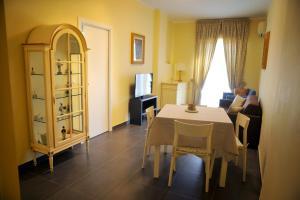 Casa Campana - AbcAlberghi.com