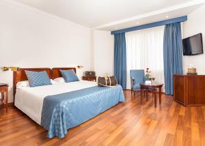 Ayre Hotel Astoria (30 of 48)