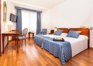 Ayre Hotel Astoria (14 of 48)