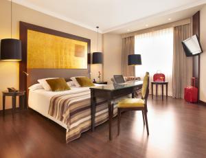 Ayre Hotel Astoria (1 of 48)