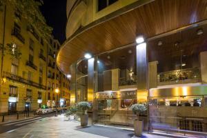 Ayre Hotel Astoria (12 of 48)