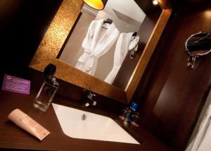 Ayre Hotel Astoria (7 of 48)