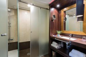 Ayre Hotel Astoria (34 of 48)
