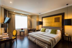 Ayre Hotel Astoria (15 of 48)