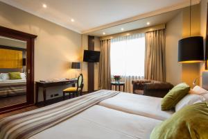 Ayre Hotel Astoria (16 of 48)