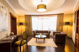 Ayre Hotel Astoria (31 of 48)