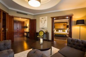 Ayre Hotel Astoria (17 of 48)
