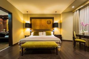 Ayre Hotel Astoria (18 of 48)