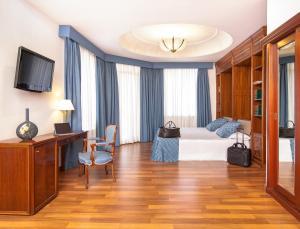 Ayre Hotel Astoria (36 of 48)